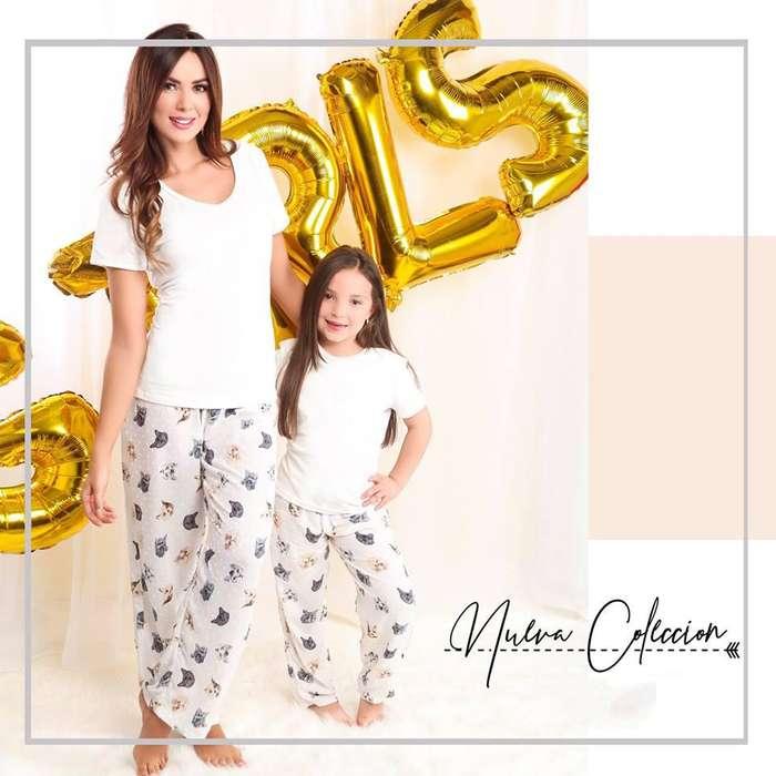 316d180da Hijas  Ropa en venta en Colombia