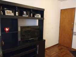 rr66 - Departamento para 2 a 3 personas en Ciudad De Córdoba