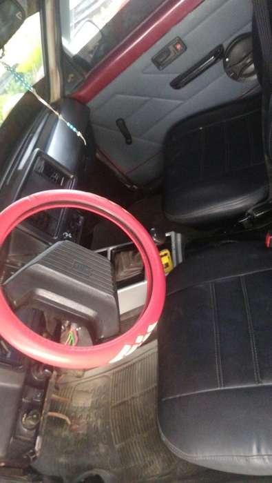 Chevrolet Otro 1995 - 25975 km