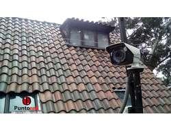Necesitas soluciones en instalación de cámaras de sistema seguridad llama ya 3228806864
