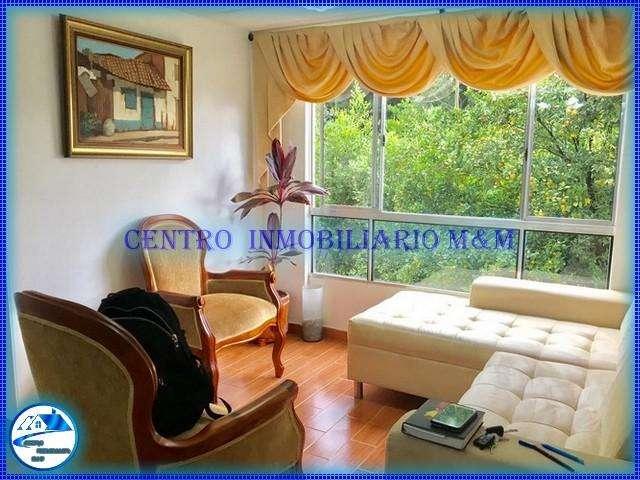 Zona Campestre Renta de <strong>apartamento</strong>s Amoblados en Poblado