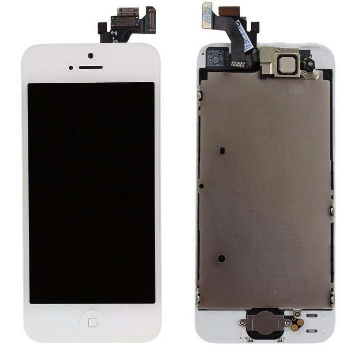 Display Iphone 5, 5s, 6, 6s, 7, 7 plus, TIENDA FISICA, nuevos, originales y con Garantia, Te esperamos