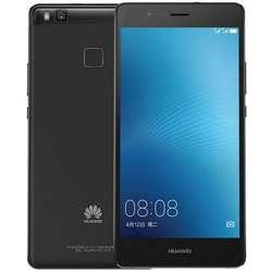 Repuesto Modulo Pantalla Lcd Tactil Huawei G9