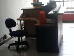 Articulos de Oficina