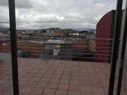 Cod. VBMAI734 Bodega En Venta En Bogota Boyaca Real