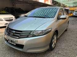 Honda City 2010 Lx 1.5