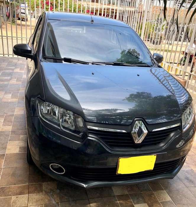 Renault Sandero 2018 - 18000 km