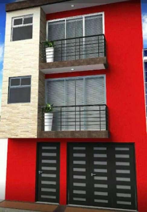 VENDO ÚLTIMO <strong>apartamento</strong> EN DOSQUEBRADAS