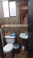 Lindo Apartamento Ganga