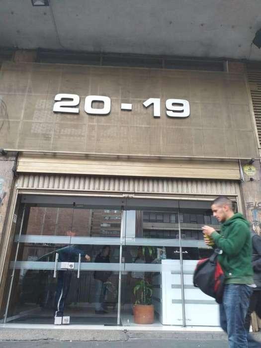 Se vende <strong>oficina</strong> Bogot