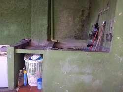 Se Vende Casa Barrio Camponuñez Neiva