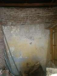 Alquiler Cochera Zona Pompeya