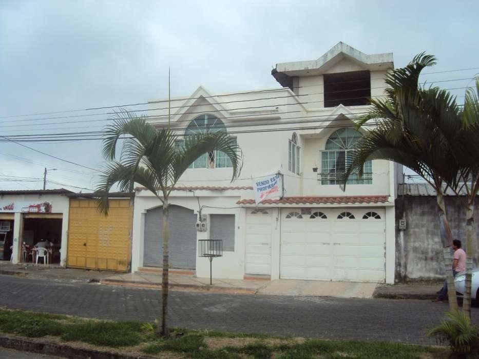 Departamento en arriendo Urbanización el Porton Coviprov Santo Domingo de los Tsáchilas