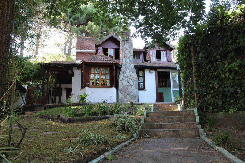 Casa en Venta en Norte, Villa gesell US 160000