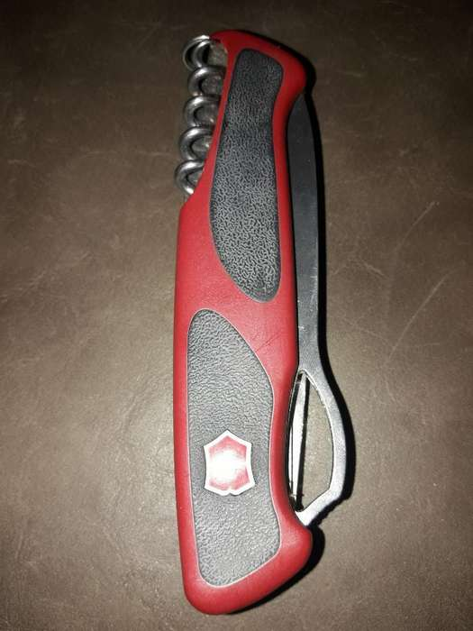 Cortapluma Victorinox