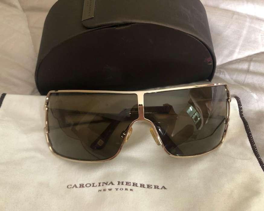 509d7bfed5 <strong>gafas</strong> Carolina Herrera Originales