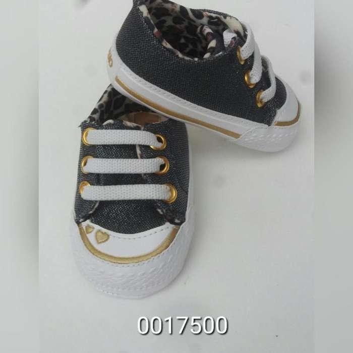 zapatos de bebe brasileños pimpoliho