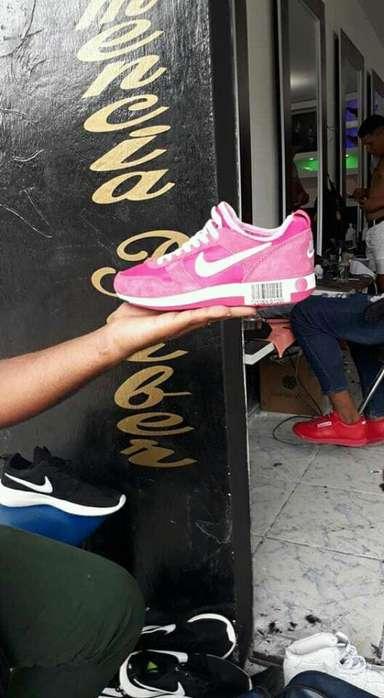 Calzado Colombianos