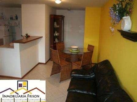 Alquiler de Apartamentos Amoblados en Sabaneta Cód. 6106