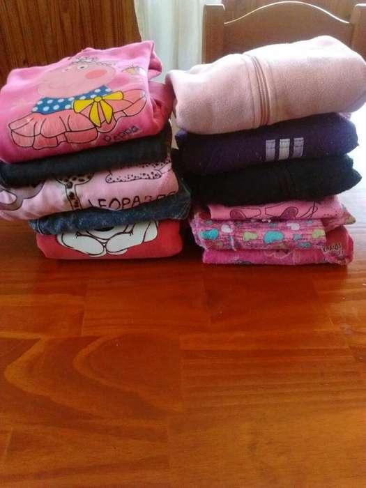 <strong>ropa</strong> de Nena