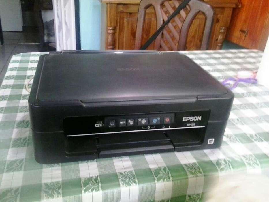 Impresora Nueva sin Uso 1.000
