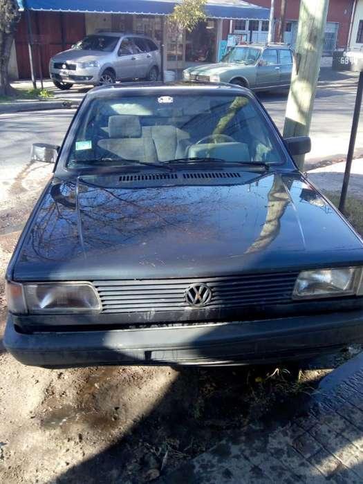Volkswagen Gol 1994 - 150000 km