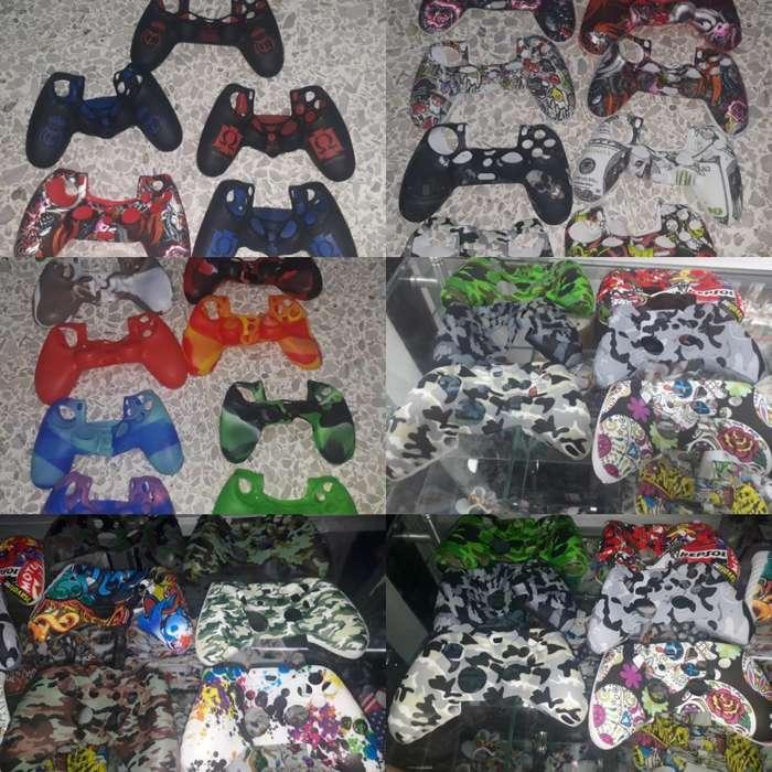Accesorios para Xbox Y Play