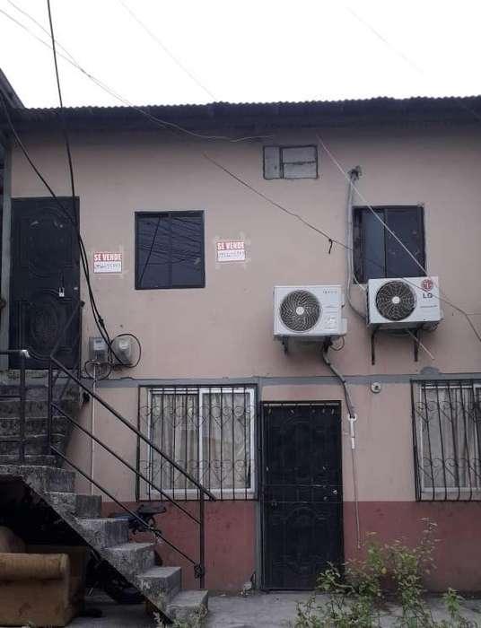 Casa rentera en venta