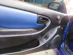 Vendo Toyota Celica