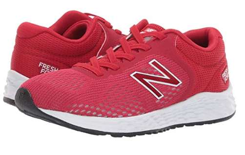 Zapatitos New Balance Fresh Foam