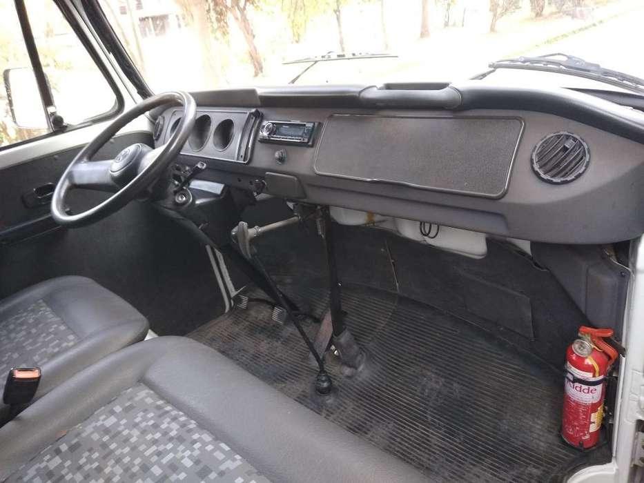 Volkswagen Beetle 2005 - 59000 km