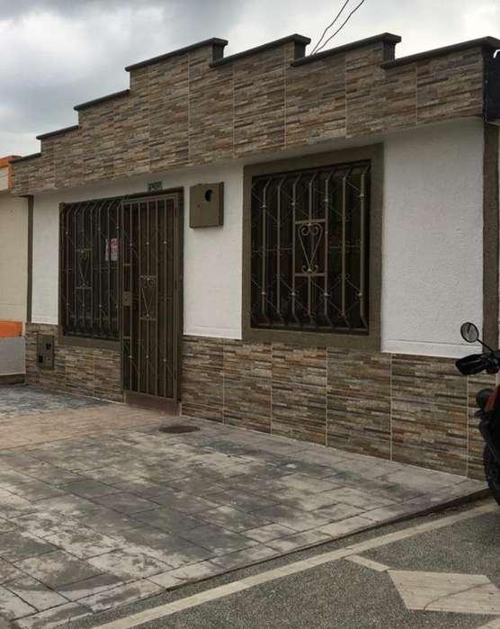 Vendo Casa Puerto Espejo para Estrenar