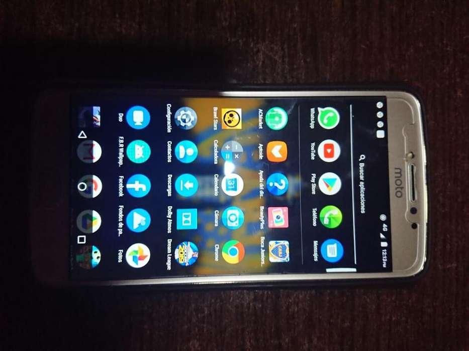 cf484d86b10 Cosa: Teléfonos - Tablets en Argentina | OLX