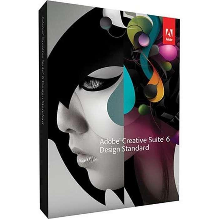 Paquete Adobe