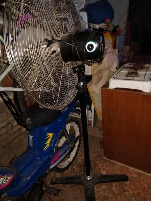 <strong>ventilador</strong> para Repuesto Como Se Ve