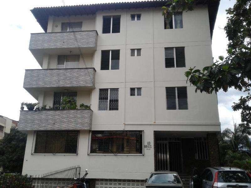 <strong>apartamento</strong> En Venta En Medellin Laureles Cod. VBMER203608