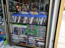 Juegos Ps4 One Y Ps3