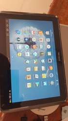 Vendo Mi Tablet Samsung Galaxy Tab 10.1