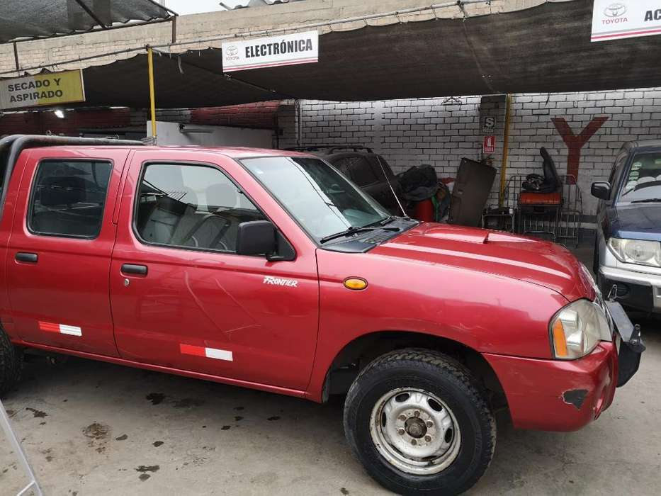 531fbca2c <strong>nissan</strong> Frontier ...