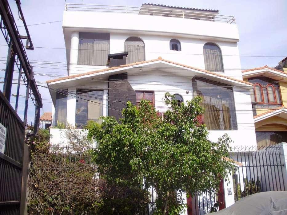 Habitaciones amobladas para turistas