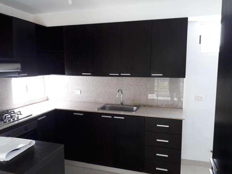 Cod. VBCMP826 Apartamento En Arriendo/venta En Cali Altos De Menga