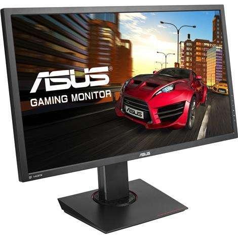 <strong>monitor</strong> ASUS MG28UQ 28PULG 4K 3840X2160 1MS DP Y HDMI