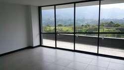 Apartamento avenida Centenario 2000-489 - wasi_554892