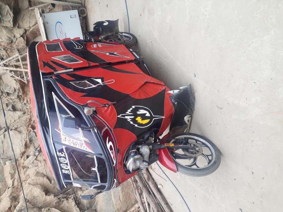 c9c4ac17395 Asiento para moto Perú - Vehículos Perú