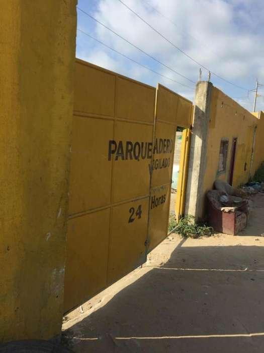Cod. VBALD-2271 Lote En Arriendo/venta En Barranquilla Los Girasoles