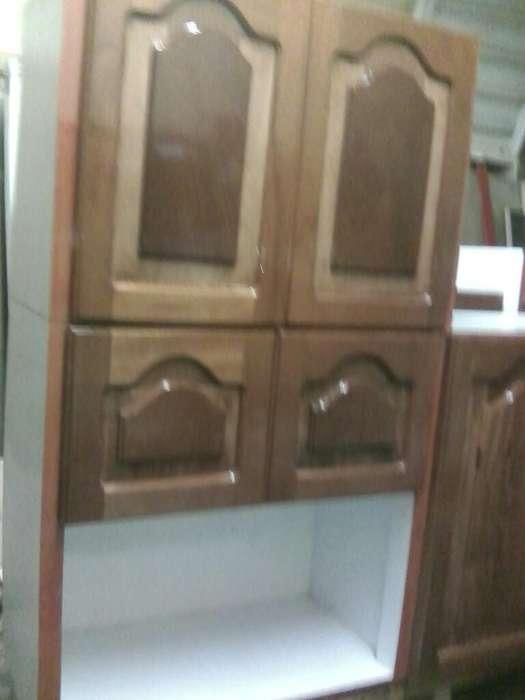 Fabrica de Cocinas Integrales Madera fabrica de muebles reparacion de muebles restauracion