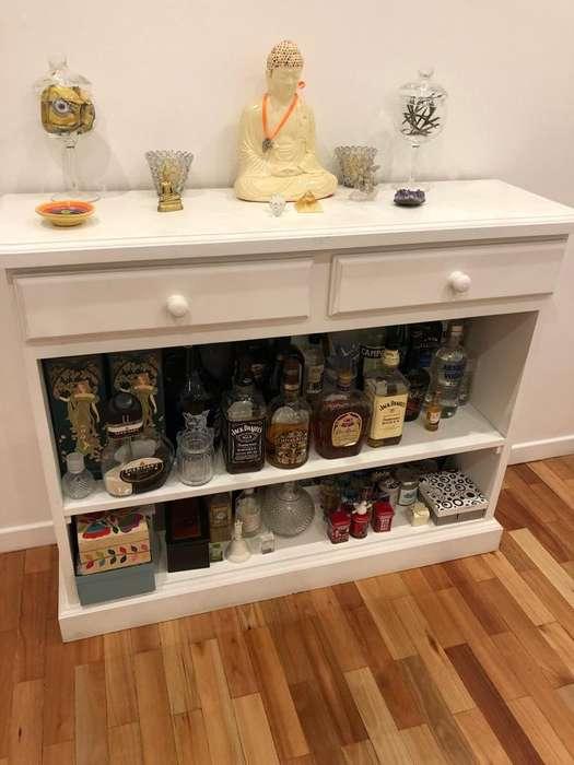 Mueble para Living