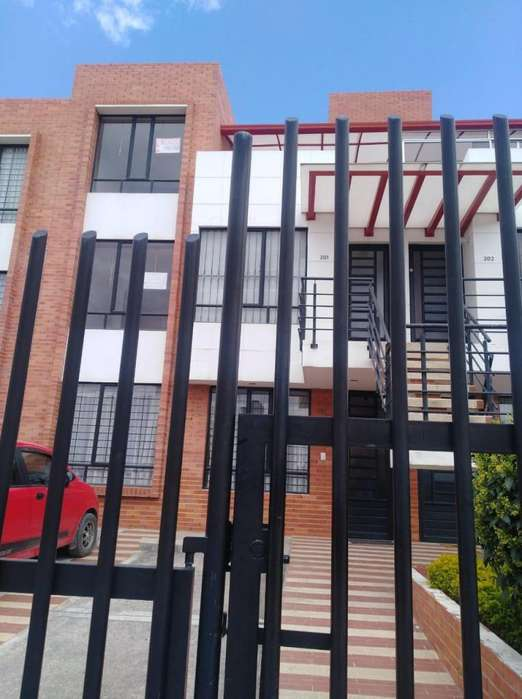 GANGA! Espectacular casa Sogamoso Boyacá