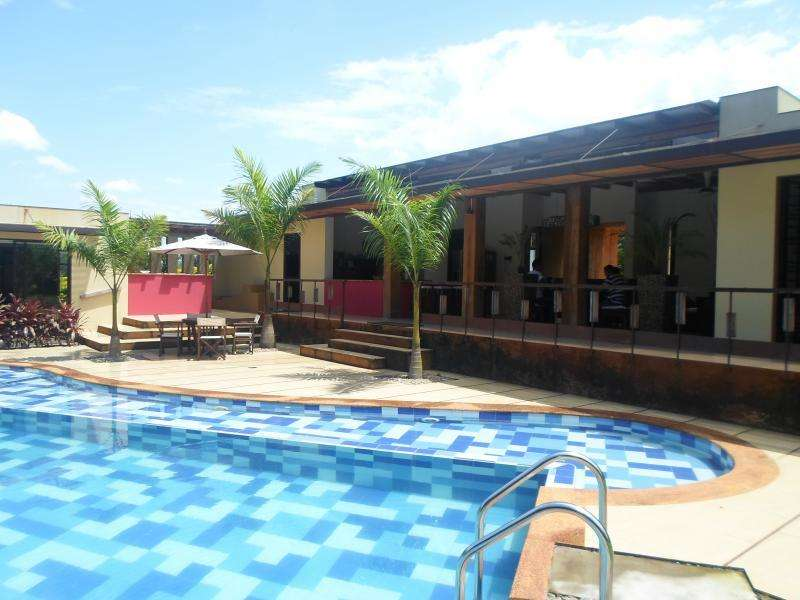 Casa Condominio En Venta En Restrepo Restrepo Cod. VBRKS42143659