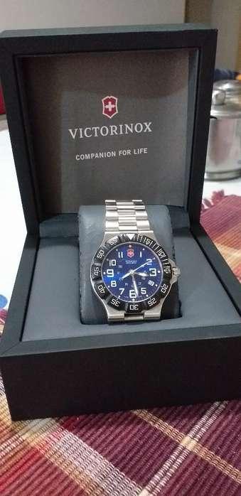 Reloj Original Victorinox Swiss Army